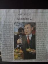 Schnittchen2.0