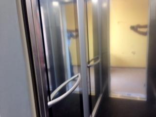 Kleiner Fahrstuhl