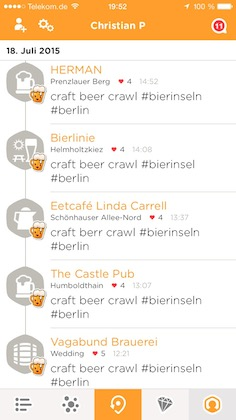craft beer crawl 1