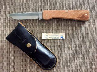 GML-Taschenmesser